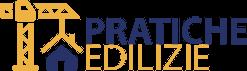 Pratiche Edilizie Logo